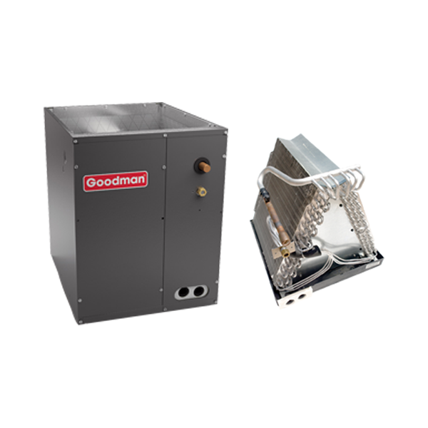 Why You Need Air Handlers And Coils | Goodman Manufacturing