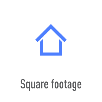 4F-icon_1-square-footage