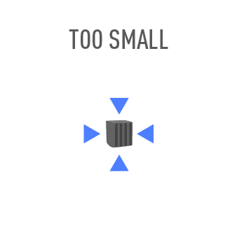 4F-icon_3-too-small