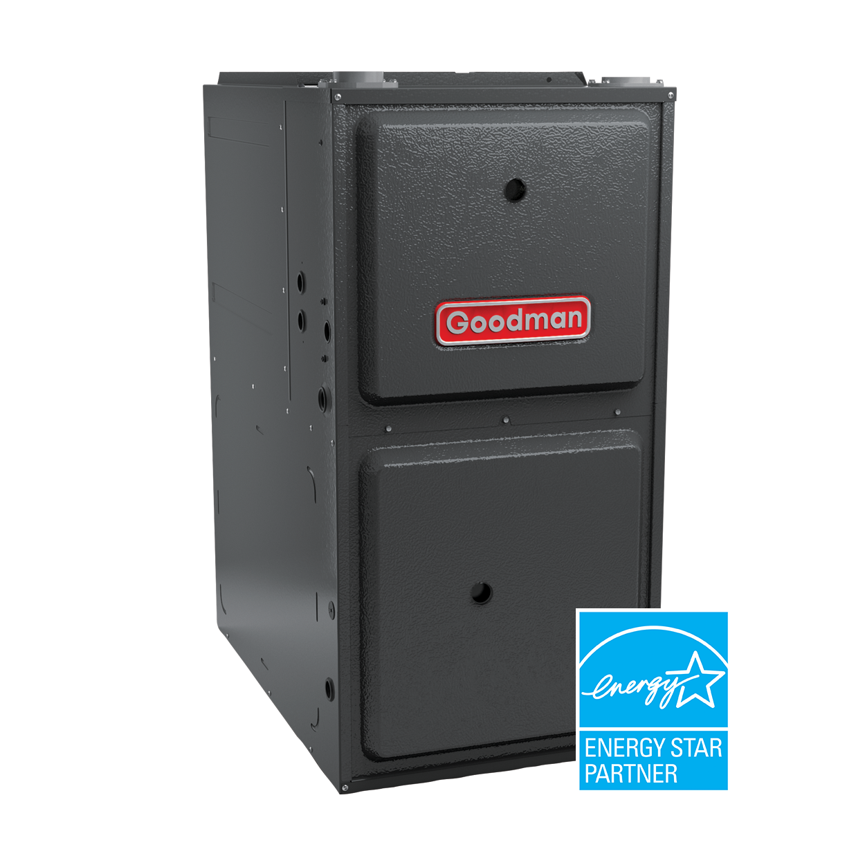 Gas Furnaces Efficient Amp Affordable Heating Equipment