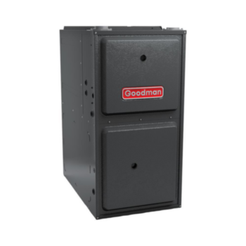90_goodman_upflow?sfvrsn=80174ac0_0 dsxc18 a c system with up to 19 seer performance goodman  at bayanpartner.co