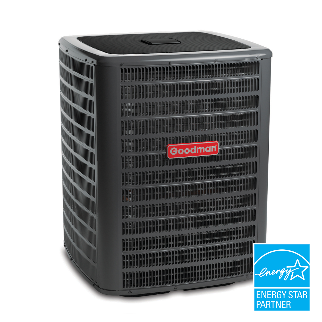 goodman air conditioner png. air conditioners goodman conditioner png