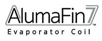alumafin7_logo