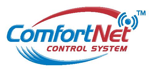 ComfortNet Control System