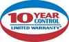cnet-10yr-parts-warranty-badge