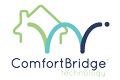 comfortbridge-stacked