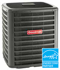 dsx dsz web0ccd260022fa6258827eff0100754798_1?sfvrsn=32ec48c0_0 dsxc18 a c system with up to 19 seer performance goodman  at bayanpartner.co