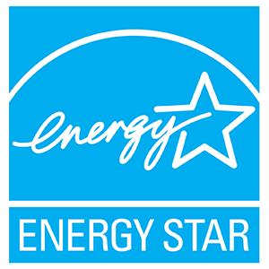 98% afue gmvm97 gas furnaces goodman energy star