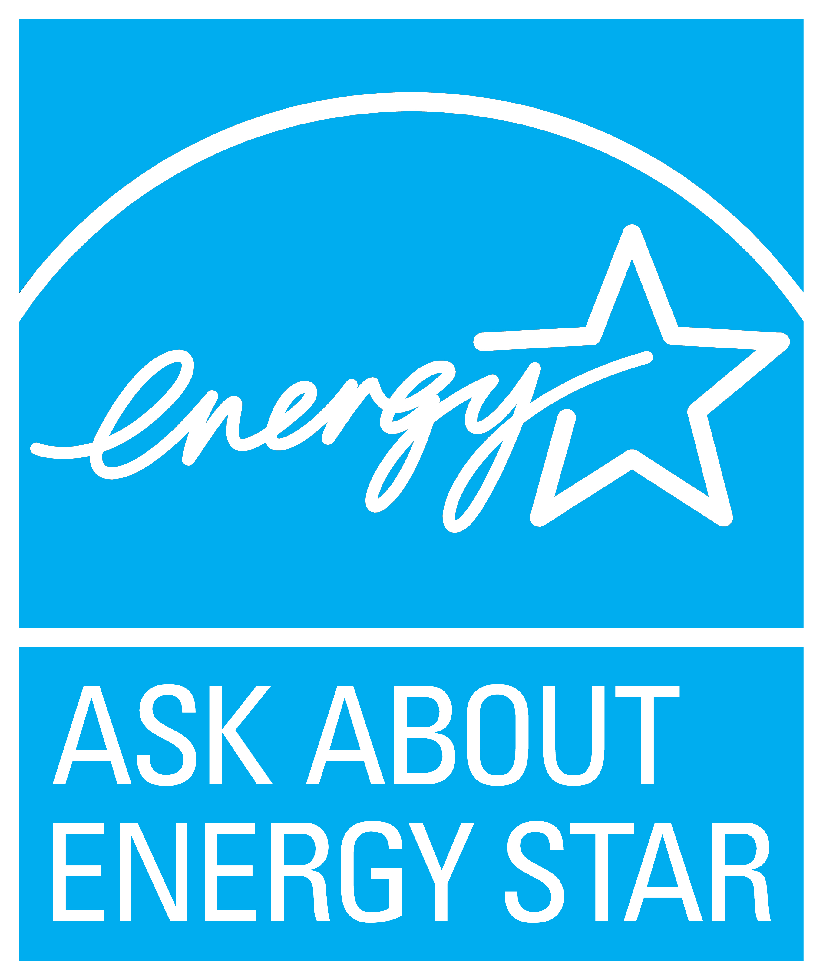 EnergyStar Ask About