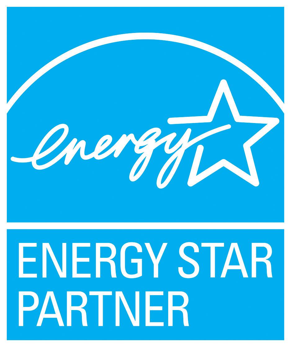 EnergyStar_Partner_logo_rgb_lr