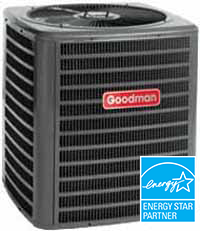 g splits right_1?sfvrsn=1de048c0_0 heat pumps by goodman air conditioning & heating  at fashall.co