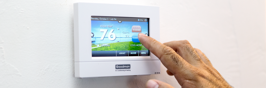 Will Smart Thermostat Work with HVAC