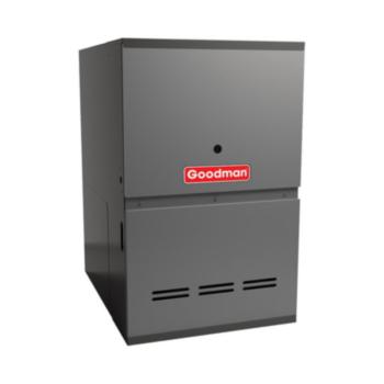 GCVC80-LeftQuarter-Case-HR