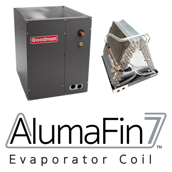 coils-alumafin7