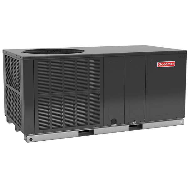Air Conditioning and Heating Systems| HVAC | Goodman