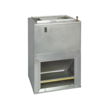 Goodman Air Handlers Awuf Series