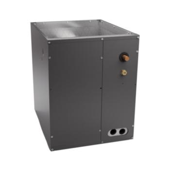coils | air conditioning & heating | hvac | goodman