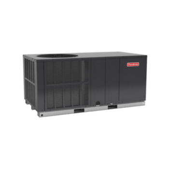 Packaged Units | Heating and Cooling |Goodman Manufacturing on