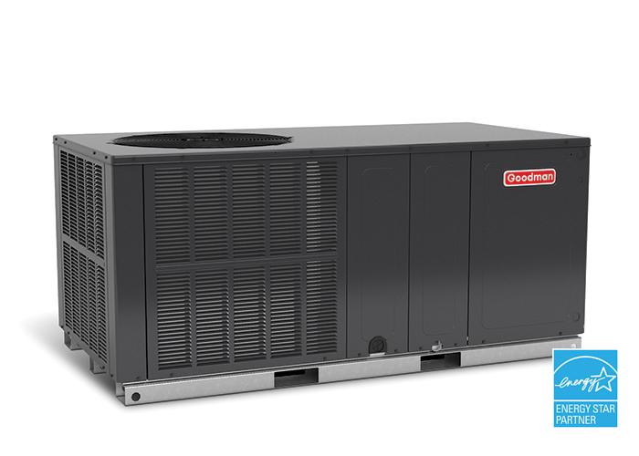 GPC15H-LeftQuarter-Case-ESP