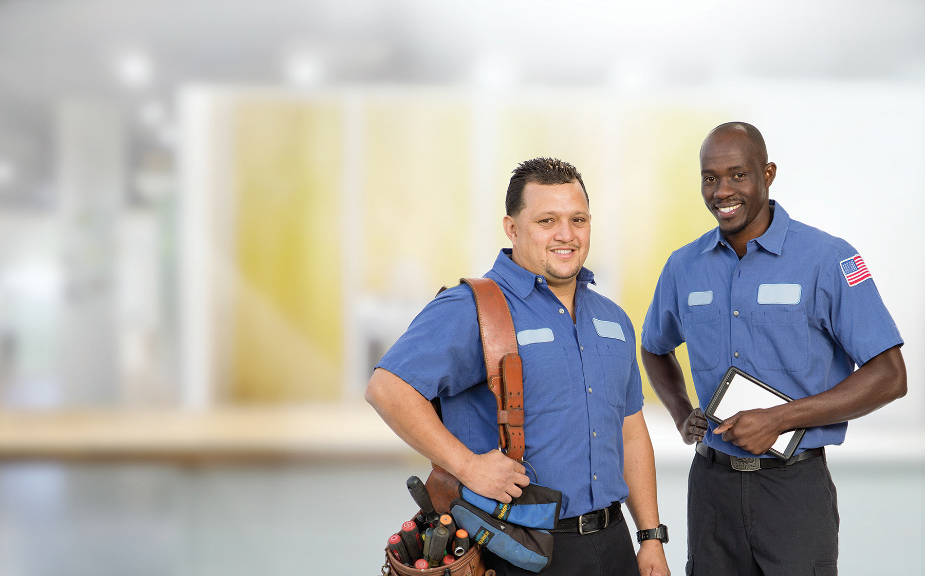 What to ask your HVAC contractor