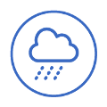 icon_blue_weather