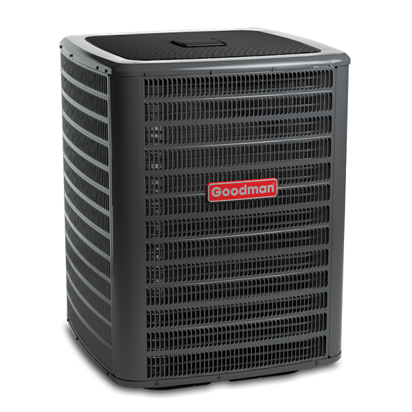 img gdm ac gsx16?sfvrsn=409a45c0_2 dsxc18 a c system with up to 19 seer performance goodman  at bayanpartner.co