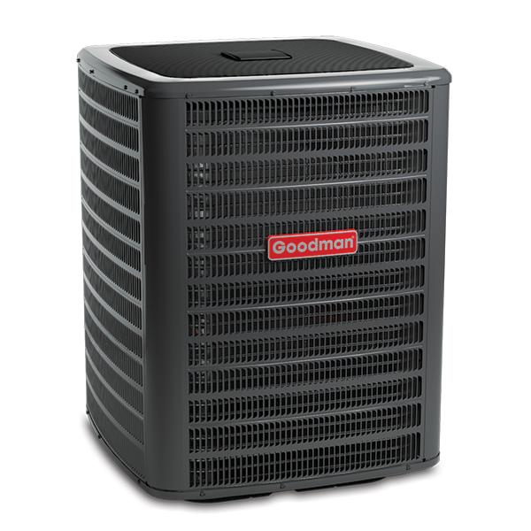 GSX16 Air Conditioner - Goodman