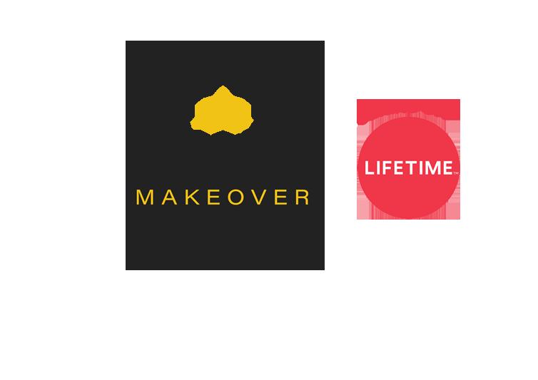 military-banner-montel