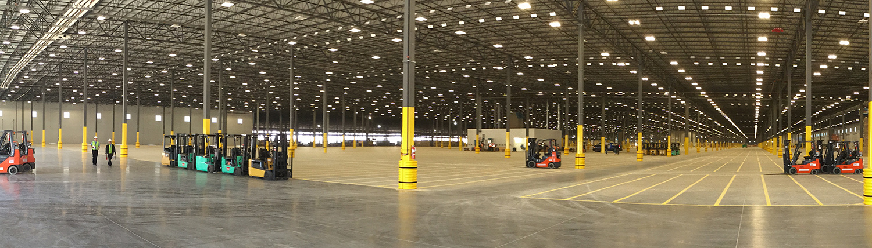 Goodman Manufacturing Plant Locations