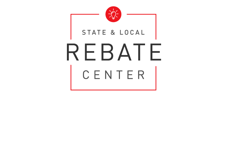 rebate_logo[1]