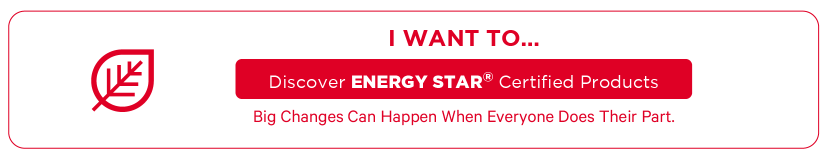 cta-outline_energy-star